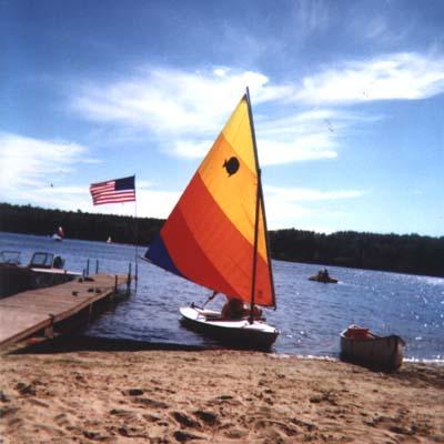 sailfishlanding